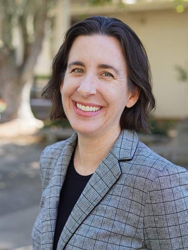 Sara Kakazu