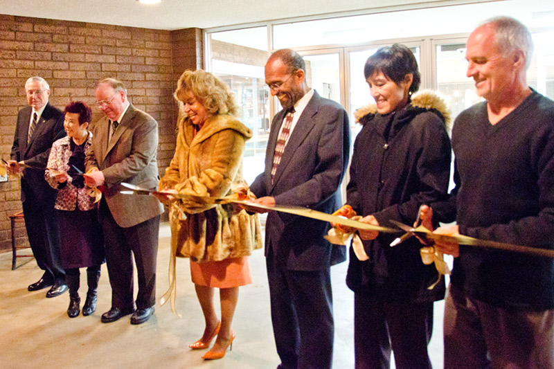 library-ribbon-cutting.jpg