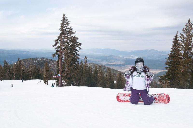 11_Snowboarding.jpg