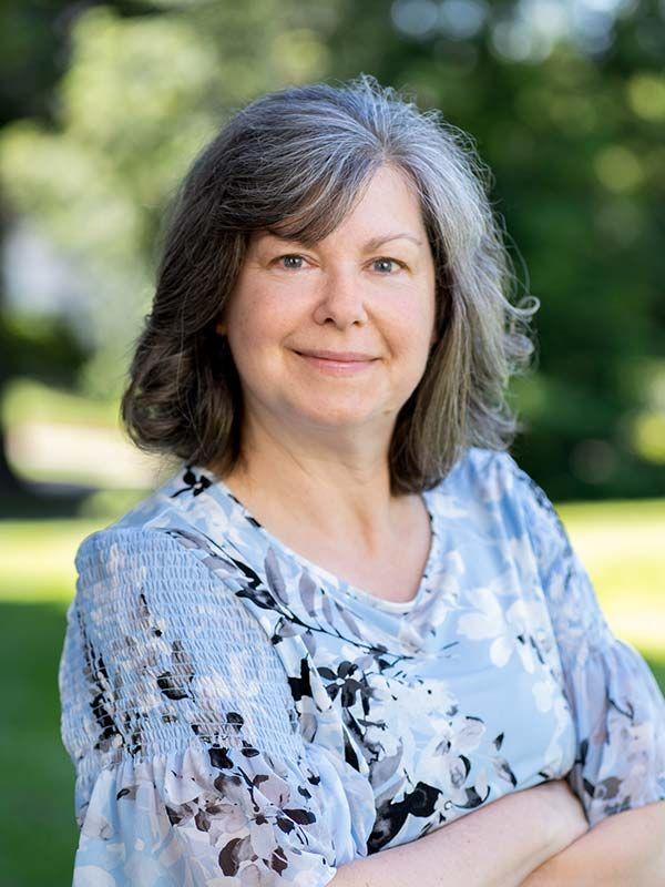 Kathleen Jefferson