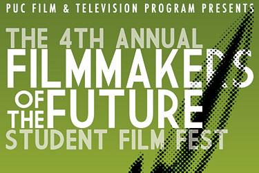 FilmFestival09.jpg