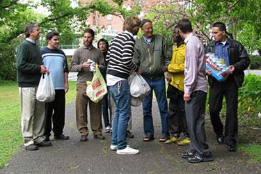 Street-Ministry.jpg