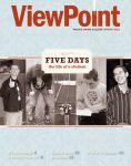 Spring-2010-Viewpoint.pdf