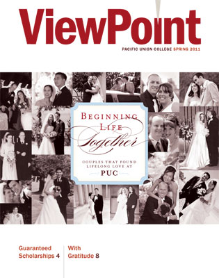 ViewPoint-Spring-2011.pdf
