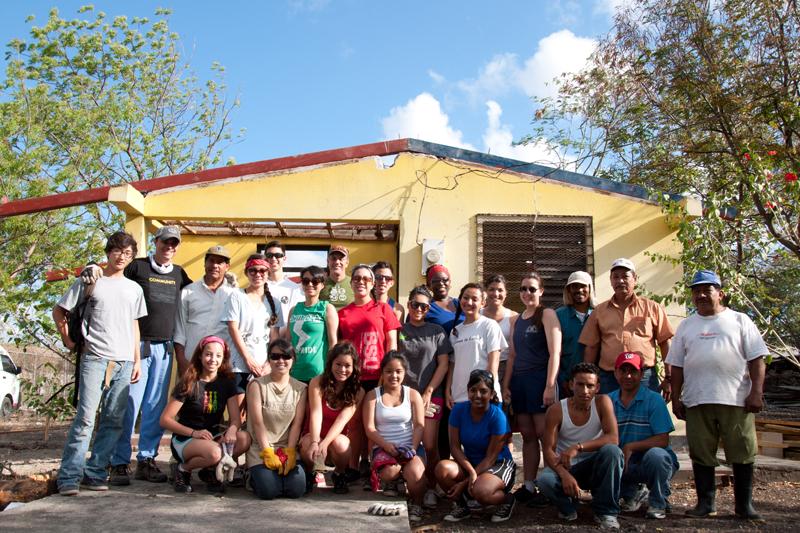 Nicaragua-29.jpg